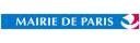 2-logo-MDP-cadre.miniature