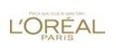 4-LOREAL_PARIS_NEW2010 OR.miniature