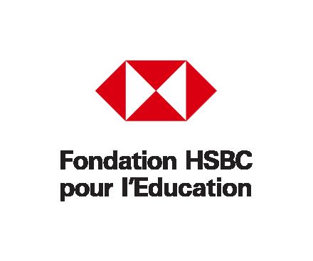 FONDATION_HSBC_POUR_L'E¦üDCUATION_RGB
