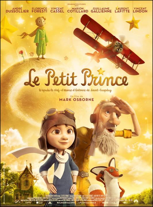 Petit-Prince-de-Mark-Osborne_portrait_w532