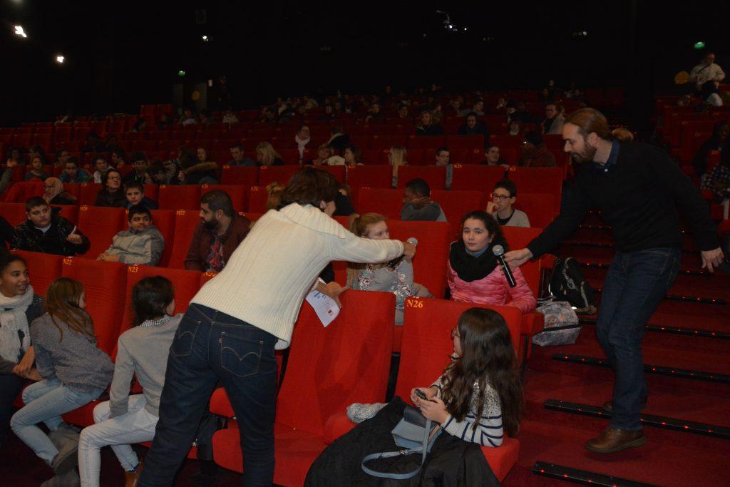 OK 2017-01-11 - Cinéma pour tous (15)