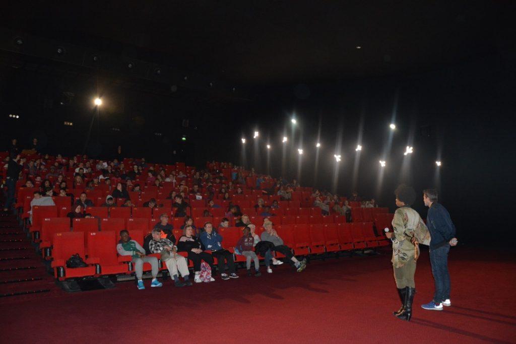 OK 2017-05-03 - Cinéma pour tous (26)