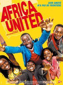 affiche-Africa-United-2010-1