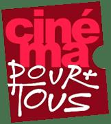 Cinéma pour Tous